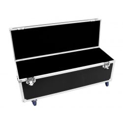 ROADINGER Universal transport case R-9 heavy 120x40