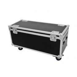 ROADINGER Universal case Profi 100x40x40cm w.wheels
