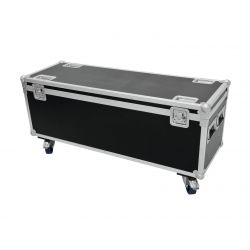ROADINGER Universal case Profi 120x40x40cm w.wheels