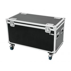 ROADINGER Universal case Profi 100x50x50cm w.wheels