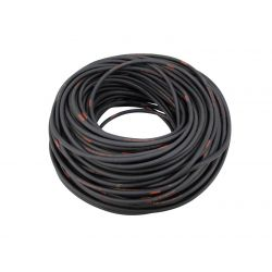 TITANEX Power cable 3x1.5...