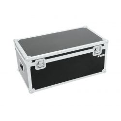 ROADINGER Flightcase ANTARI...