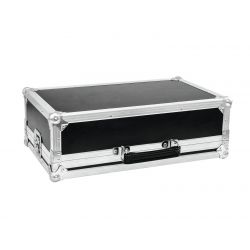 ROADINGER Flightcase DMX Move Bigfoot