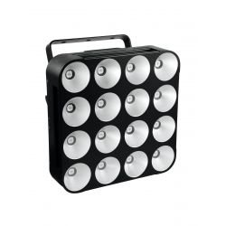 Audience Blinder EUROLITE LED PMC-16x20W COB 3200K
