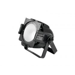 EUROLITE LED ML-46 COB...