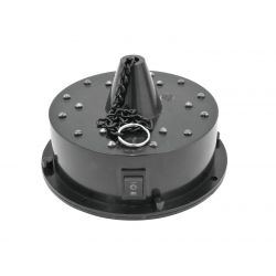 EUROLITE Motor for mirrorball LED FC