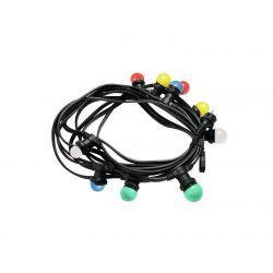 EUROLITE LED BL-10 G45 Belt light chain