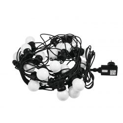 EUROLITE LED BL-20 G50 Belt...