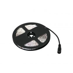 EUROLITE LED Ribbon H 5m...