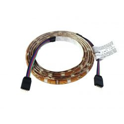EUROLITE LED IP Strip 45 1.5m RGB 12V extension