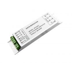 EUROLITE LED Strip amplifier