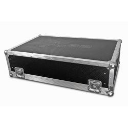 BEHRINGER X32 CASE flightcase do konsolety X32