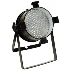 Reflektor Lightmaxx LED PAR...