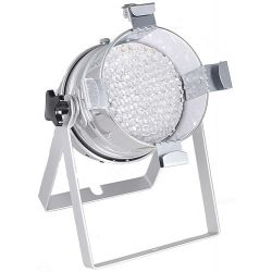 LIGHTMAXX reflektor LED PAR...