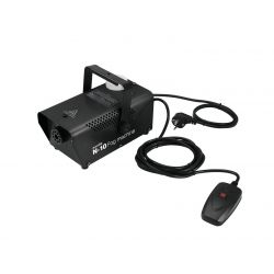 EUROLITE N-10 Fog Machine...