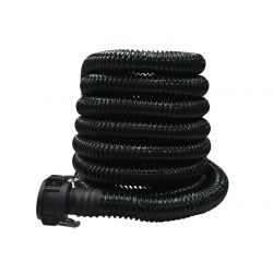 ANTARI ST-10 Hose Extension black, 10m