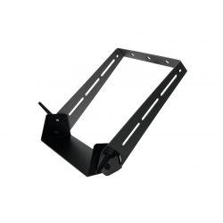ANTARI Mounting bracket for X-515