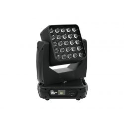 EUROLITE LED TMH-X25 Zoom...