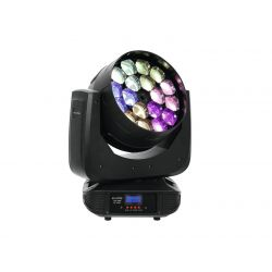 EUROLITE LED TMH FE-1800 Beam/Flower Effect