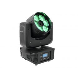 EUROLITE LED TMH-16 Moving...