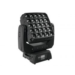 EUROLITE LED TMH-X25 Moving-Head