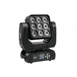 EUROLITE LED TMH-18 Moving-Head Beam