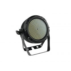 Futurelight PRO Slim Strobe SMD 5630 Strobo led par