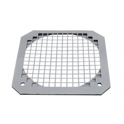EUROLITE Filter frame LED ML-30, sil
