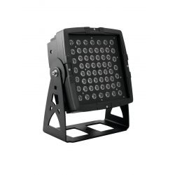 EUROLITE LED IP PAD 60x3W...