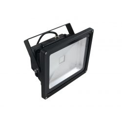 EUROLITE reflektor LED IP FL-30 COB UV 120°