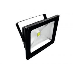 EUROLITE LED IP FL-50 COB UV