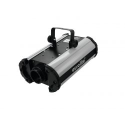 EUROLITE LED GKF-60 DMX Kaleidoscope Effect