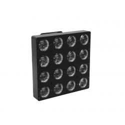 Audience Blinder EUROLITE LED BP-16 Beam Panel