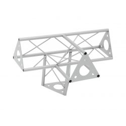 DECOTRUSS 4-way pc. / SAT 43 silver