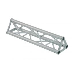 TRISYSTEM PST-4000 3-way cross beam