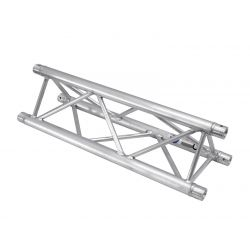 TRILOCK E-GL33 3500 3-way cross beam