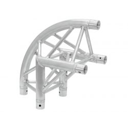 ALUTRUSS TRILOCK E-GL33...