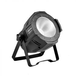 LIGHT GO! STUDIO PAR PRO COB 100W CW+WW