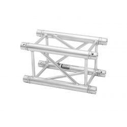 TOWERTRUSS TQTR-500 4-way cross beam