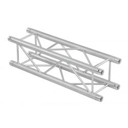 ALUTRUSS QUADLOCK 6082-710 4-way cross beam