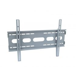 Wall mount LCH-36/55 for LCD monitors