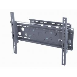 Wall mount LCHP-36/55M f.LCD monitors