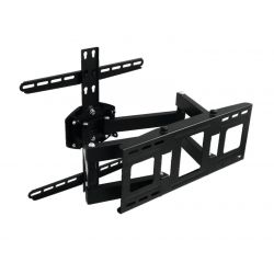 EUROLITE FWHD-26/55 Wall mount for monitors