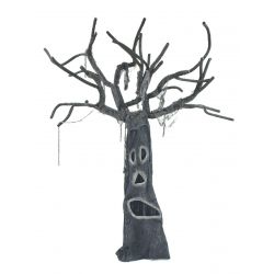 Halloween Horrortree dzewo 180cmx200cm