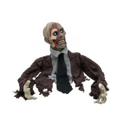 EUROPALMS Halloween figure...